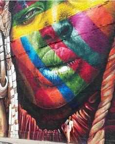 Classic colorful view in Rio de Janeiro  #LucalRio #PierMaua #RJ #RiodeJaneiro #Rio #Brazil #Brasil #Errejota #Lindo #Lights#View #Coast #Pordosol #Vacation #Picoftheday #Sun #Sky #Tropical #Cidademaravilhosa #Daylight #Beachlife #Sunrise #Naturalbeauty #Yus #Carioca #Party #Cariocas #View #Views #Nofilter  Source: @mirianyemerick