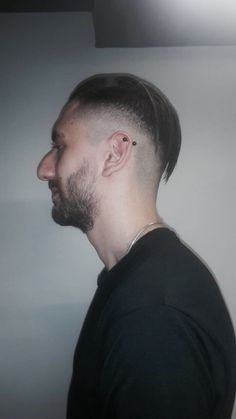 Haircut by me! Toniandguy torino