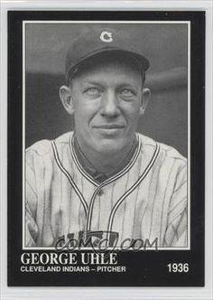 3636c8e1b0 53 Best 1931 Baseball Cards images