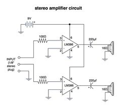 Electronic Engineering, Electrical Engineering, Wireless Battery Charger, Electronics Projects For Beginners, Simple Circuit, Hobby Electronics, Stereo Amplifier, Circuit Diagram, Electrical Wiring