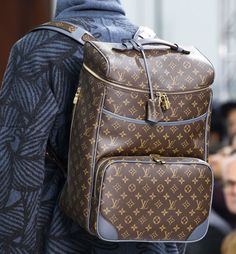 2a6d63a1ca54 75 Best Louis Vuitton Bags need to collect ! images