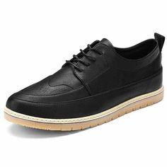 26 Best beard images   Shoes mens, Shoe boots, Men's shoes