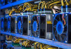 Ethereum Mining, Mining Pool, Asic Mining, Stock Advice, What Is Bitcoin Mining, Mining Equipment, Crypto Mining, Bitcoin Miner, Bitcoin Price