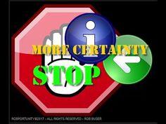 IMPACT - 7 STEPS SALES PSYCHOLOGY - ROB BUSER