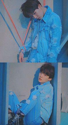 allga ● ● boy with luv - ✿intro✿ Min Yoongi Bts, Min Suga, Jimin, Agust D, Daegu, Suga Swag, Bts Cute, Bts Concept Photo, Bts Group