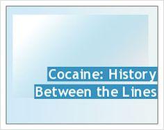 HOF - Drug Treatment Center Orlando Florida History of Cocaine
