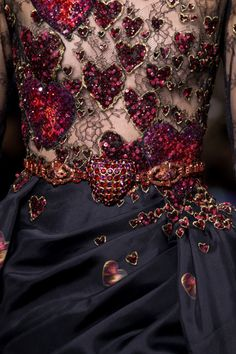 elie saab | couture fall '16