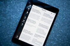 Betaworks buys reading app Instapaper