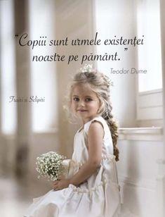 Girls Dresses, Flower Girl Dresses, Mom, Wedding Dresses, Fashion, Dresses Of Girls, Bride Dresses, Moda, Bridal Gowns