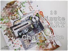 http://artistycrafty.blogspot.ie/2016/12/art-journals-10minute-challenge-video.html
