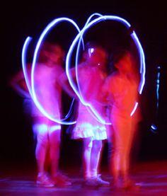 glow sticks for jacks party
