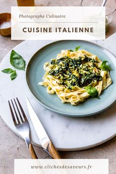 Best Italian Recipes, Recipe Boards, French Food, Voici, Images, Pasta, One Person Recipes, Best Pasta Recipes