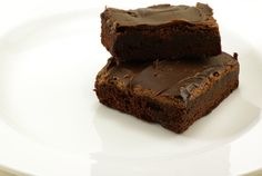 Brownies without baking?  Yes please: http://www.recipestation.com/no-bake-microwavable-brownies/