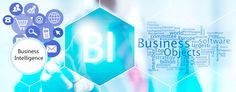 All Business Personnel Need Mobile #Business #Intelligence #Solution(BI) Solution for their Business