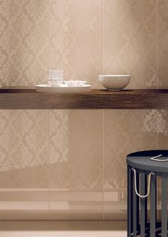 @marcacorona DELUXE collection - #Marble #Wall #Tiles