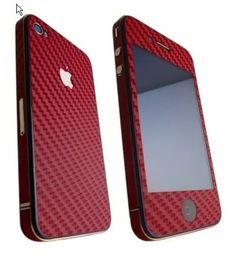 Iphone Skin De Fibra De Carbon Proteccion Completa Iphone  PRECIO $7,00 COMPRA YA: 5129020-0987495689 proinnova@outlook.es