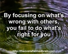 Relationships Love, To Focus, Personal Development, Brain, Healing, Change, Quotes, The Brain, Quotations