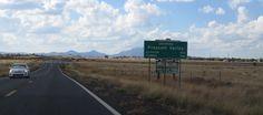 Prescott Valley's 10 Best Restaurants: Top Arizona Eats