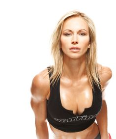 Simply Susana spears nude boxing advise