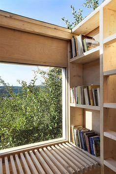 52de0539e8e44ed0690000b3_garden-library-mj-lk-architekti_img_9797