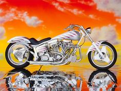 Google Image Result for http://www.skinz.org/motorcycles/harley-davidson-wallpapers/harley-davidson-custom-motorcycles-4.jpg