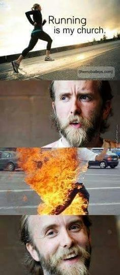 Varg Vikernes - EPIC! SO FUCKING HILARIOUS AND ACTUALLY TRUTH!