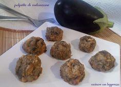Polpette+di+melanzane