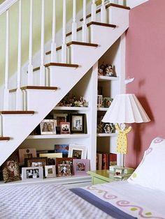 batman wallpaper for bedroom ideal bedroom pinterest batman bedroom chinese furniture and bedrooms