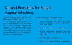 Posts related to Natural Remedies for Fungal Vaginal Infections6 Natural Ways to Treat AcneHair Growth TreatmentsEnhance Your Beauty with Precious Olive OilHoney - Perfect for Skin & HairShare on Tumblr