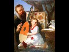 Renaissance Music: Polish & Hungarian Lute Music of the Renaissance (ca.1507-1619) https://www.youtube.com/watch?v=u6t0svS8-PA