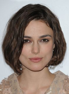 Google Image Result for http://images.beautyriot.com/photos/keira-knightley-short-bob-brunette.jpg