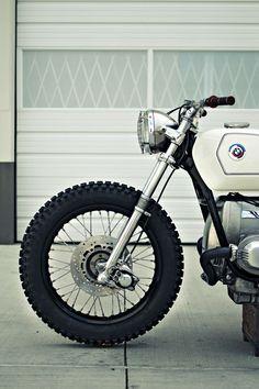 Vermont ruedas calientes vintage