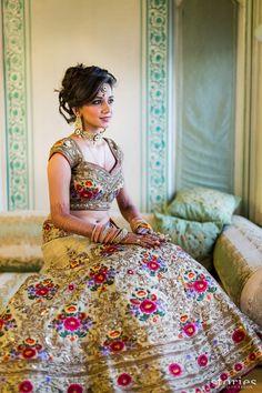 Udaipur weddings   Ankit & Payal wedding story   Wed Me Good
