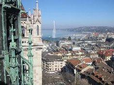 Geneva Tourism: 146 Things to Do in Geneva, Switzerland | TripAdvisor