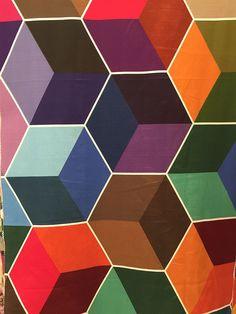 Trends and Highlights at Heimtextil 2015 | Companies | Interior Design