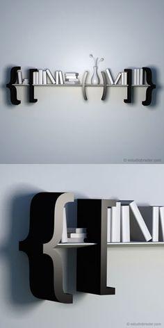 Otro Librero Nice