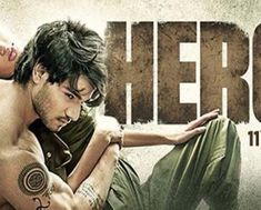 a wednesday full movie hd 1080p bollywood download