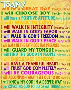 bible verses for children n perfectionism Bible Scriptures, Bible Quotes, Joy Quotes, Friend Quotes, Happy Quotes, Haut Routine, Encouragement, Never Be Alone, Startup