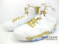 golden-moments-air-jordan-vi-13
