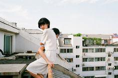 mingo & 刘酸铜
