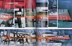 wharf_spread_3_alex_hogrefe