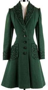 1940s 40s fashion moda style vintage clothes dresses coats - moda.com ...