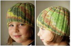 Was ist das Gegenteil von Fortschritt? Knitted Hats, Diy And Crafts, Beanie, Cap, Knitting, Model, Blog, Decor, Fashion