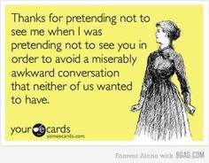 Yes, true.