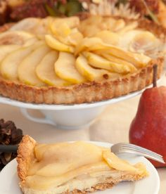 Top 10 Perfect Thanksgiving Tarts