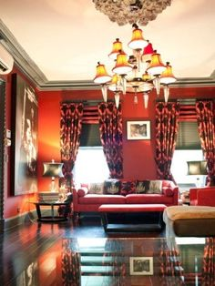 1000 images about inspiration board new rock n roll for Rock n roll living room