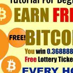 Earn Free Bitcoins Every 5 Minutes! Join TrustBtcFaucet To Get Bitcoins now! Payments Automatically