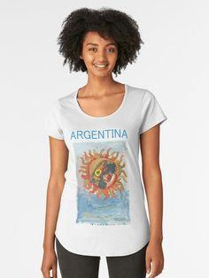 Bandera argentina  Camisetas premium para mujer    https://www.redbubble.com/es/people/diegomanuel/works/26952247-bandera-argentina?p=womens-premium-t-shirt&rbs=4607dd20-f37f-421a-97eb-0b018ffd068f&rel=carousel  #love #inspiration #artist #popart #loveyourself  #art #artwork #geometric #circulos #home #deco #interior #interiordesign #illustration #decor #instahome #acrylic #creativity #creative #acrylicart #visualart #photo #artprint #graphic #design #graphicdesign