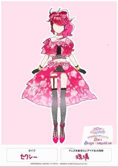Anime Wolf Girl, Kawaii Anime Girl, Anime Art Girl, Fantasy Character Design, Character Art, Dc Costumes, Anime Girlxgirl, Anime Art Fantasy, Drawing Anime Clothes