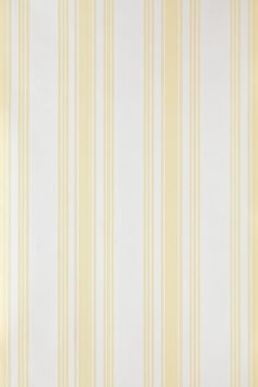 Tented Stripe ST 1356 - Wallpaper Patterns - Farrow & Ball